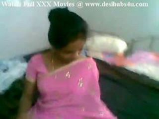 Indian Married Wife Fucking With Neighbour