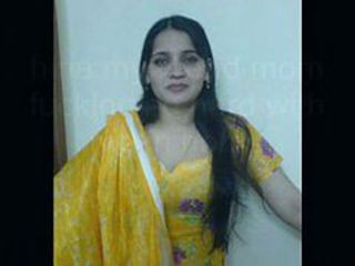 hina my friend mom