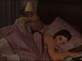 A Father's Lust - Scene3 : LilyCarter & Heat...