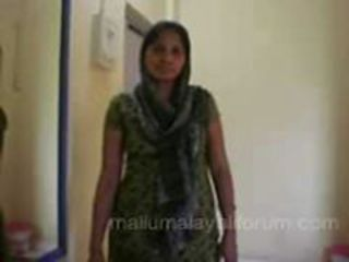 Amateur Indian MILF