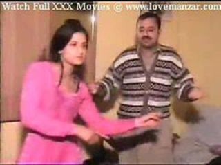 Indian Pakistani Pashto Skirt Nude Private Dance