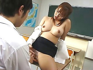 Yui Asahina - 09 Japanese Beauties