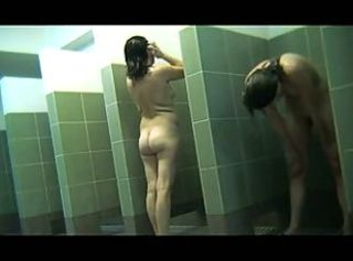Hidden Cam - 16 _: tight dense cams russian voyeur