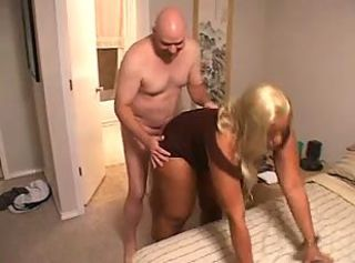 Anal Big Butt Ebony BBW MILF _: anal bbw black increased by ebony