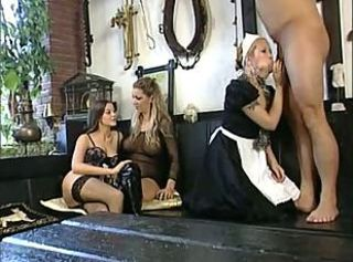 German foursome action russian nuisance