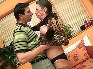 "Lush Fur Over Her Cunt Looks Very Indecent âЂ"" But So Arousing"