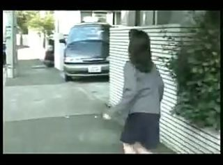 Story of my life _: japanese matures teens