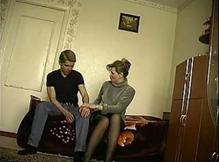 """Russian Mother & Son"""" target=""""_blank"""