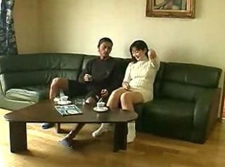 "Japanese Taboo6 Family Love Of Immorality xLx"" target=""_blank"