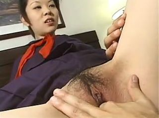 japanese Erotica File-part 1