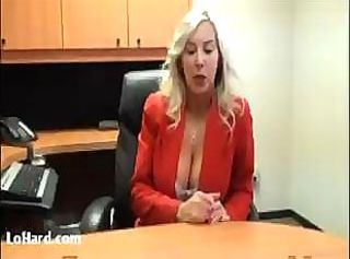 Wifeys World Transmitted to Interview