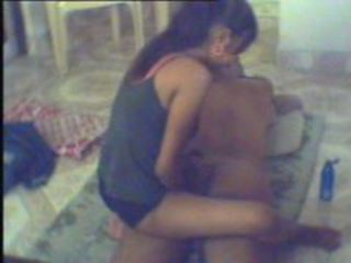 "Dad Fucking Step Daughter In Chennai"" target=""_blank"
