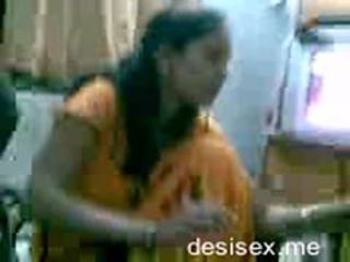 DESI NEWLY MARRIED COUPLE HOMEMADE SCANDAl