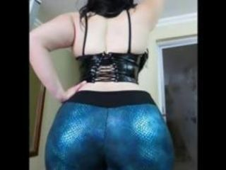 Bigcurvylatinass Sample latina cumshots latin swallow brazilian mexican spanish