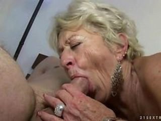 Granny Sex Compilation 1