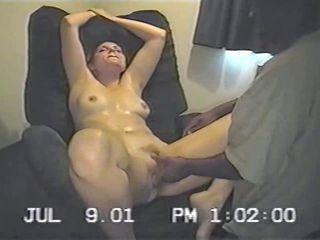 Young Hotwife Hotel Meet