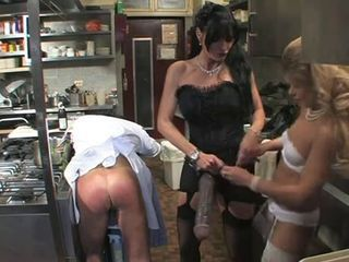 "strap on threesomes rectal sex toy"" target=""_blank"