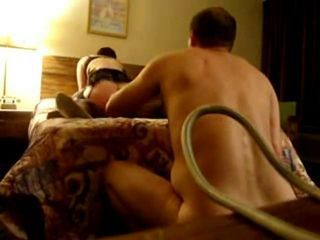 Husband observing wife having sex blacklist cock