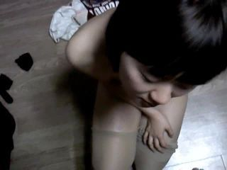 hot korean cutie and boyfrien...