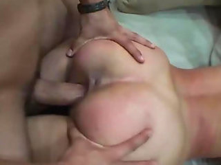 Awesome Align Sex In Christmas Party