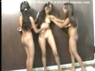Indian Nude Village Girls Fli...