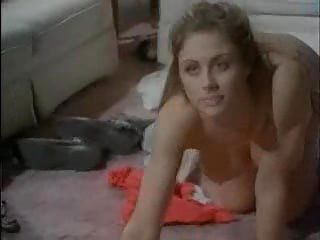 Chasey Lain Point of View Cla...