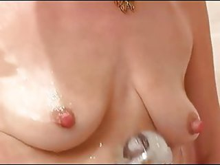 The dream : small empty saggy tits 5
