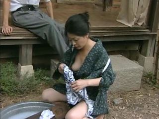 Horniest. Housewife. Ever. - Miscellaneous Japanese 10