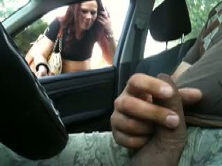"flashing in car 01"" target=""_blank"