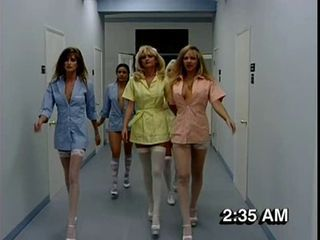 Nightshift Nurses 2...