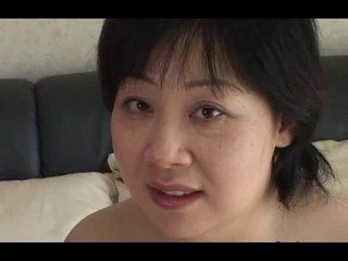 44yr old Chubby Domineer Japanese...