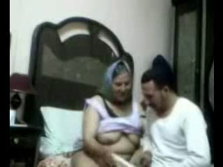 Old Arab Women Fucked Part2