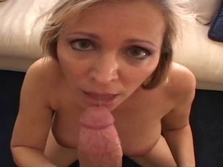 Mature cumshot compilation...