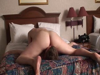 "Face riding orgasm in bed"" target=""_blank"