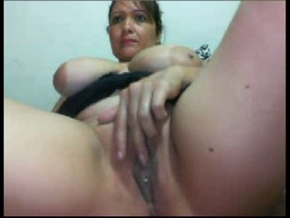 my mature,wife webcam...