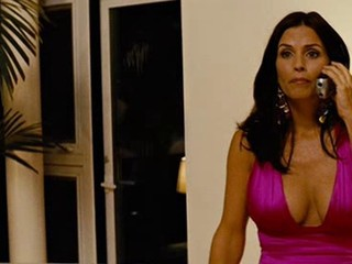 Courtney Cox - Big Tits in a...
