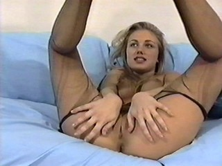 Jacqueline Lovell life of a coed part 7 of 7