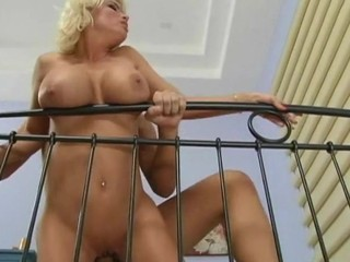 Check out Brazzers sex moms...