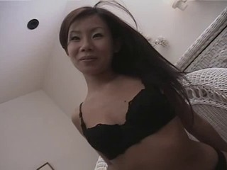 cum to my place 2-junna satoh-by...
