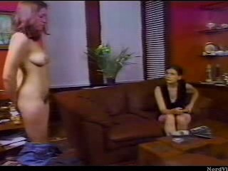 schoolgirl punished by strict...