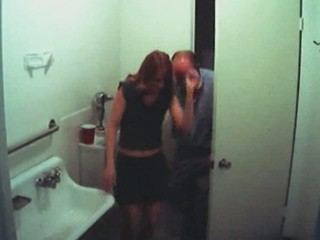Bj Toilet Hidden Cam