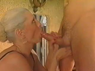 Mature fuck plus left side