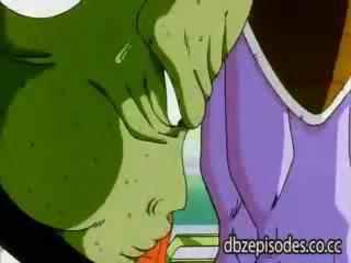 Dragon Ball Z Remastered Episode 62 Full