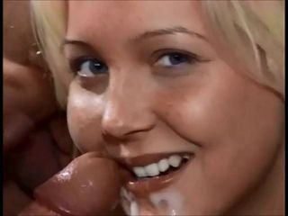 Cum Lovers Compilation