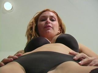 "She owns you JOI - SW369"" target=""_blank"