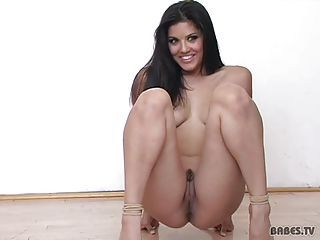 Bored And Alone, Sunny Leone Rev...