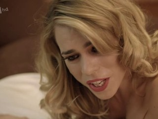Billie Piper - Secret Diary o...