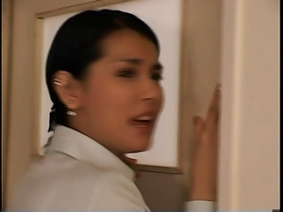 Teacher Maria Ozawa Gag with ...