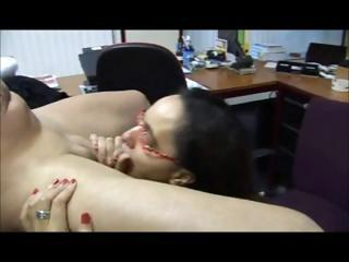 Brunette From Morocco Needs Mone...