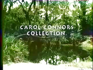 Carol Connors Collection - Bsd